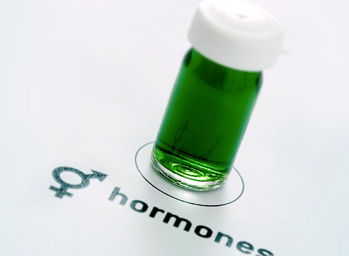 What is Bioidentical Hormones Replacement Therapy?