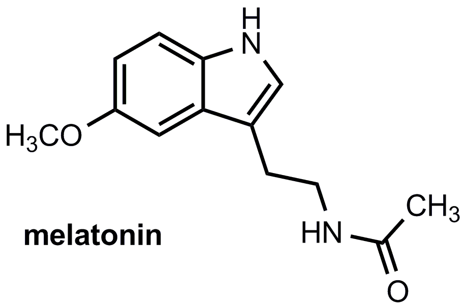 Melatonin – What Does It Do?
