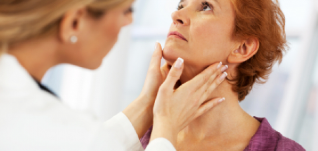 Low Thyroid Hormones (Hypothyroidism) – How It Affects You