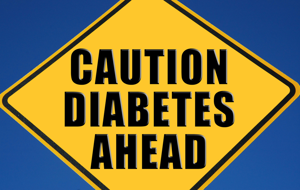Can Diabetes Be Prevented?