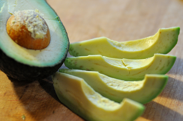 How Good Is Avocado For You?