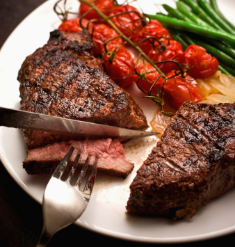 Lean Meats and How It Can Help You!