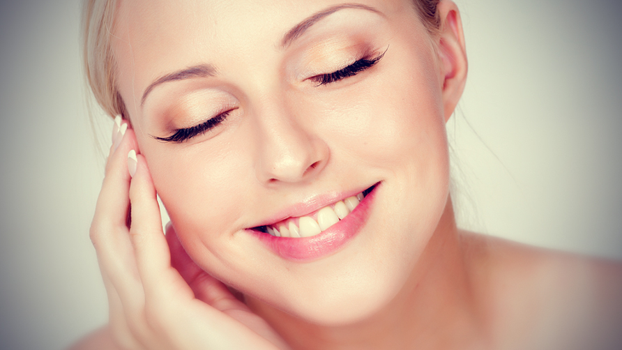 What Is Carbon Laser Peel?
