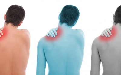 What Causes Shoulder Pains? – Part 1