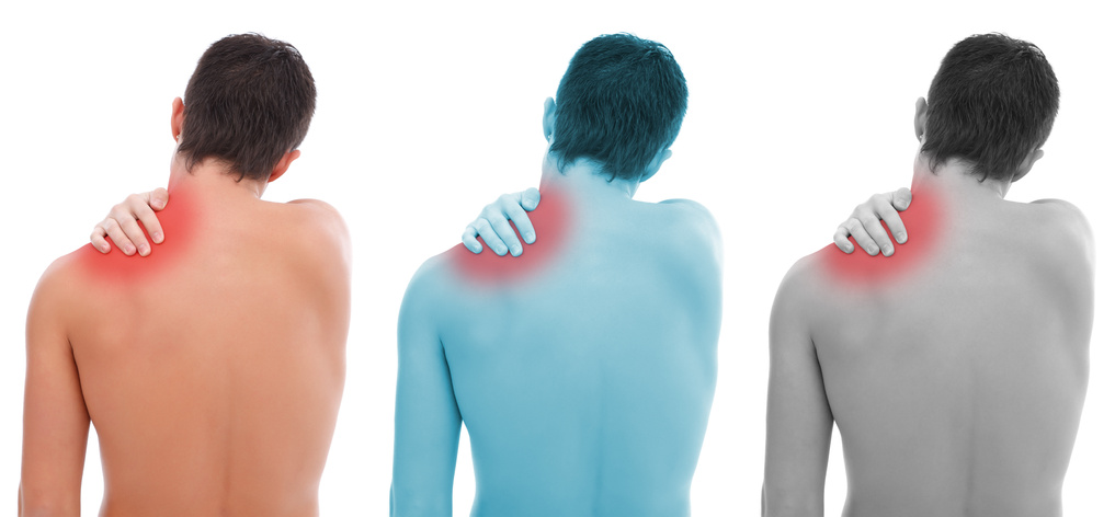 What Causes Shoulder Pains? – Part 1