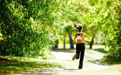 Is It Better To Exercise Indoors Or Outdoors?