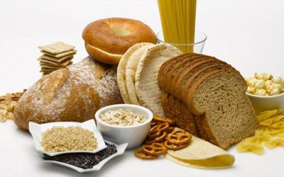 Should I Consider A Gluten-Free Diet?