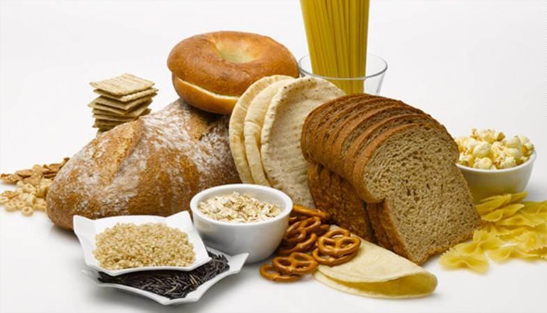 Should I Consider A Gluten-Free Diet?