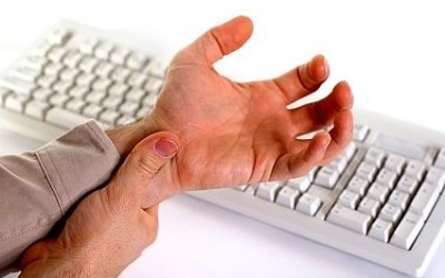 How Do I Know If I Have Carpal Tunnel?