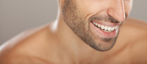 Facial Hair, Sideburns Or Eyebrow FUE Transplant