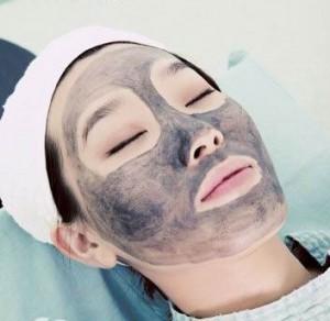 carbon laser for skin whitening
