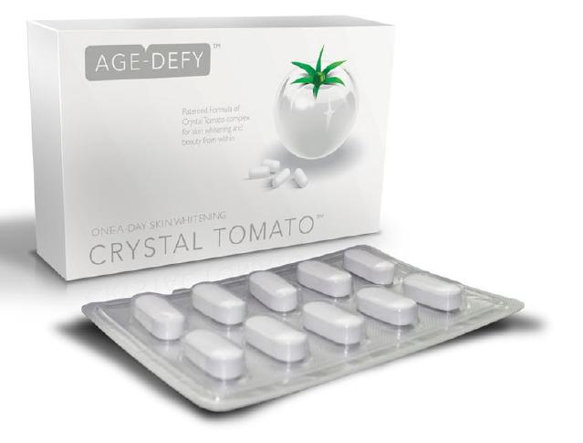 crystaltomato1