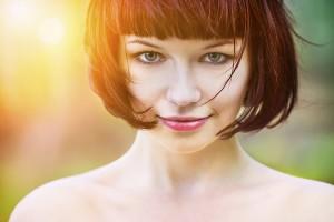 glutathione capsule for skin whitening