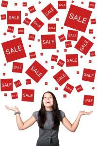 salespremier