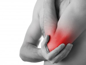 joint pain treatment