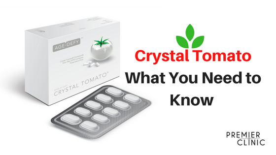 FAQ – Crystal Tomato® Supplement