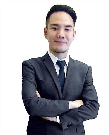 Dr Foo Wing Jian Premier Clinic