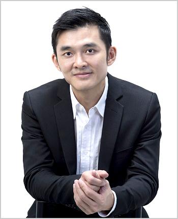 Dr-Kee-Yong-Seng2