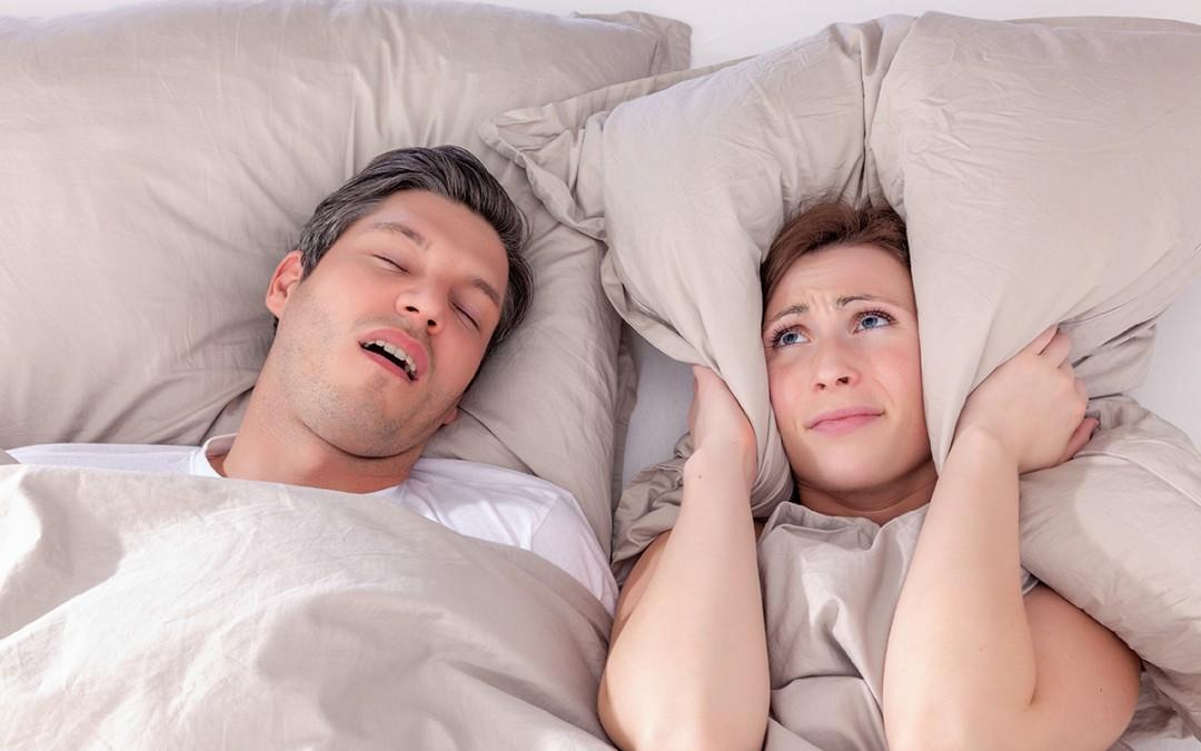 Fotona Laser Snoring Treatment @ Kuala Lumpur