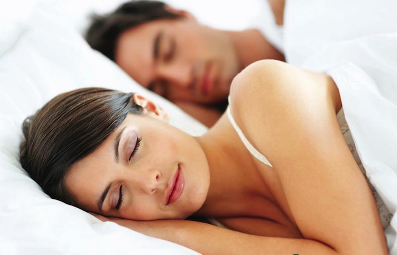 Laser Snoring Treatment High in Demand