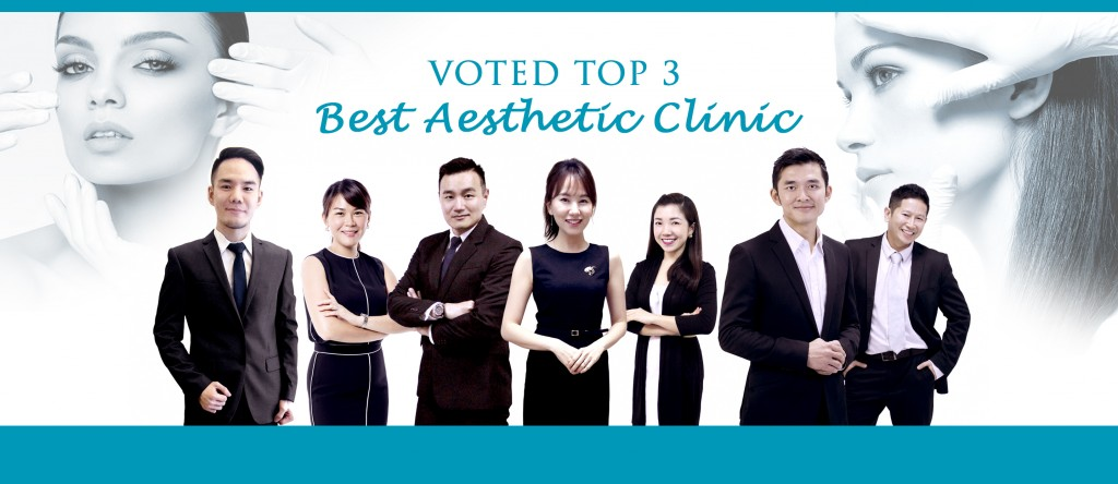 Premier Clinic FB Cover