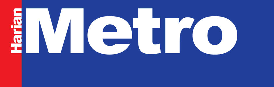 Harian-metro_new