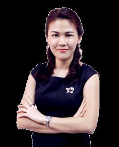 Dr. Michelle Lai Premier Clinic Puchong