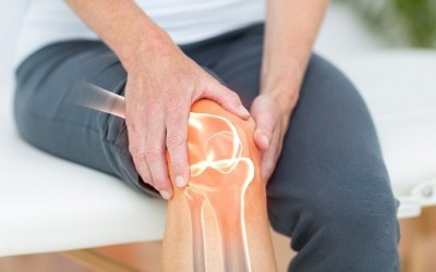 Cellular Matrix PRP – The Latest Knee Injuries Treatment