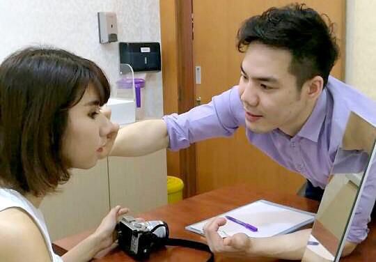 laser treatment premier clinic