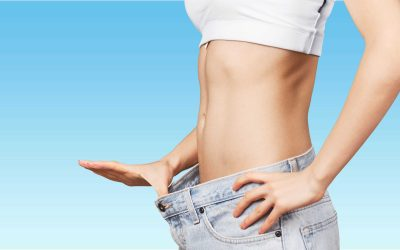 Fat Buster 42% CoolSculpting Discount