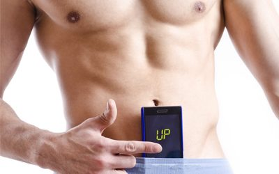 5 Exercises To Get a Stronger Erection