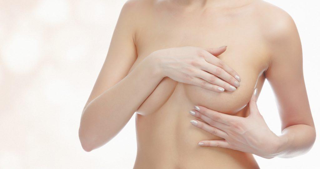 Nipple Whitening Treatment