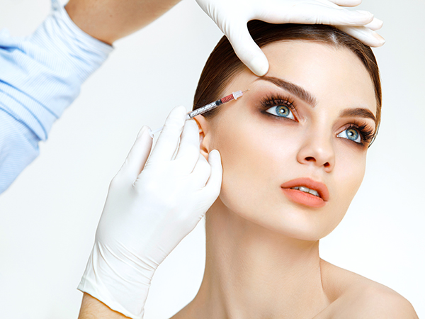 5 Things You Wished You Know About Dermal Fillers Before