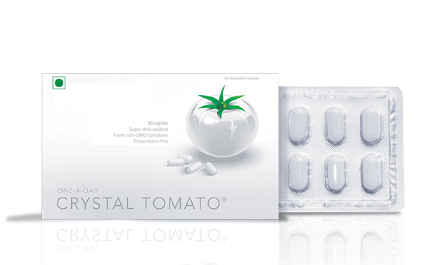 crystal-tomato-tablet