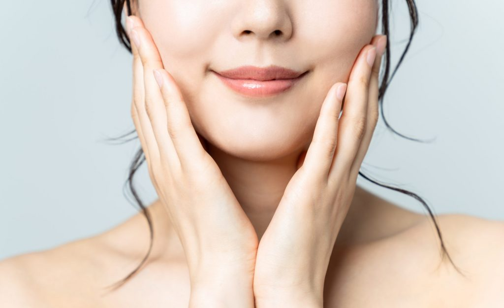 Anti-Aging and Preventive Therapy