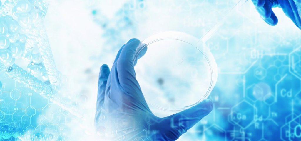 REVERSING ANTI-AGING- KINTARO STEM CELLS