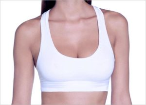 WHAT IS LIPOCELL BODY RESHAPING & WHAT IT DOES?